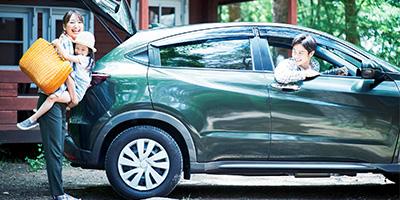 車 傷 キズ 凹み ヘコミ 板金塗装 ガラスコーティング 富山