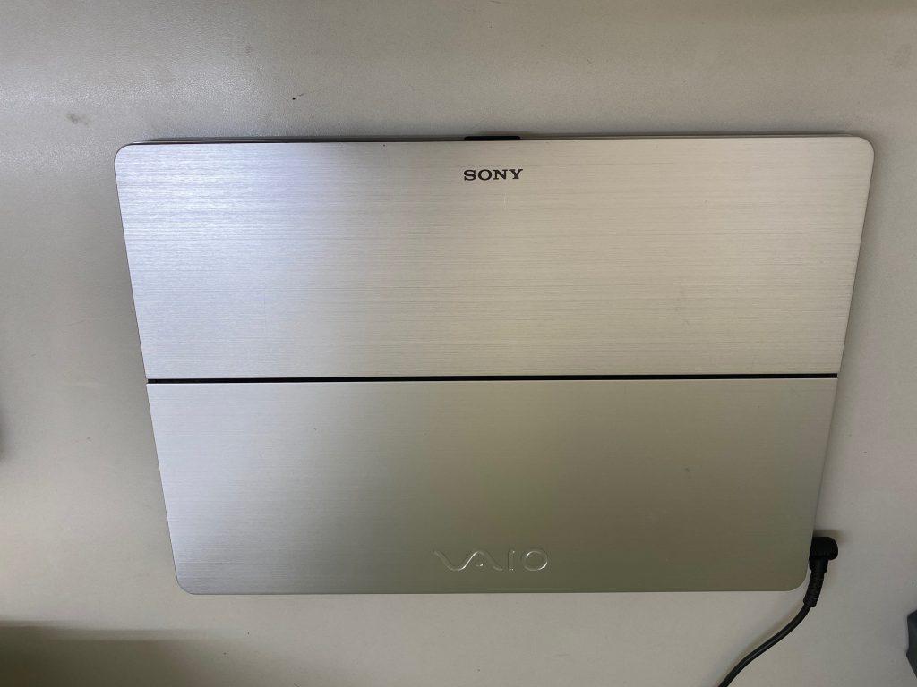 富山市 車の板金塗装 キズヘコミ修理 コーティング パソコン